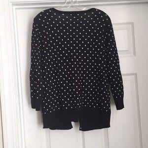 6663a069e Talbots Sweaters